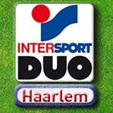 intersport-duo-haarlem